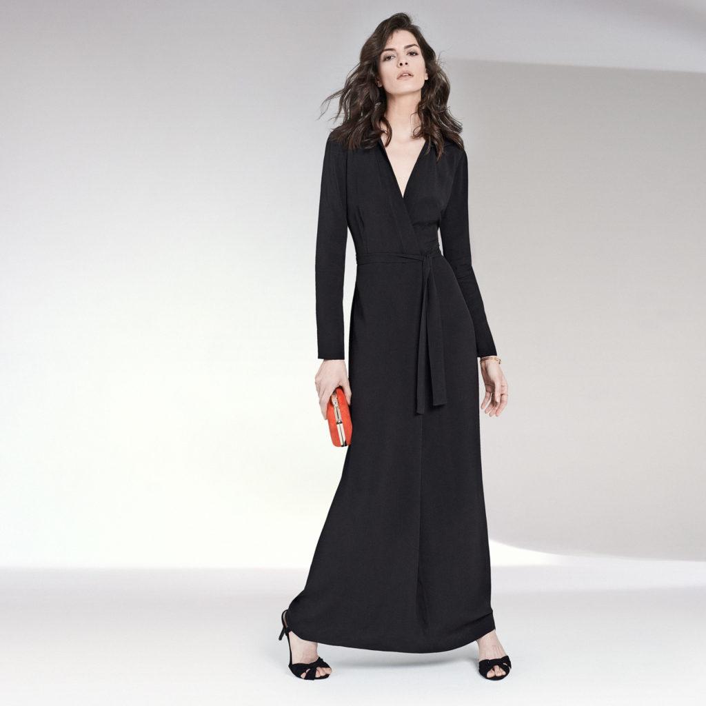 moda lifestyle efecto Kate Middleton Issa Dhela