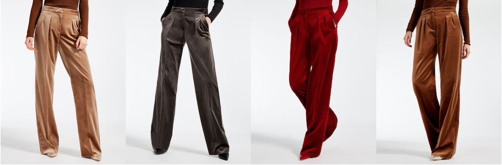 moda, fashion; lifestyle, otoño, terciopelo, #Tips2Chic, Tips, So Chic