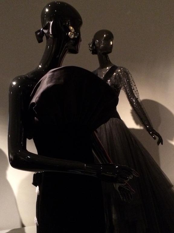 Givenchy, museo Thyssen, alta costura, pret a porter, lifestyle, moda