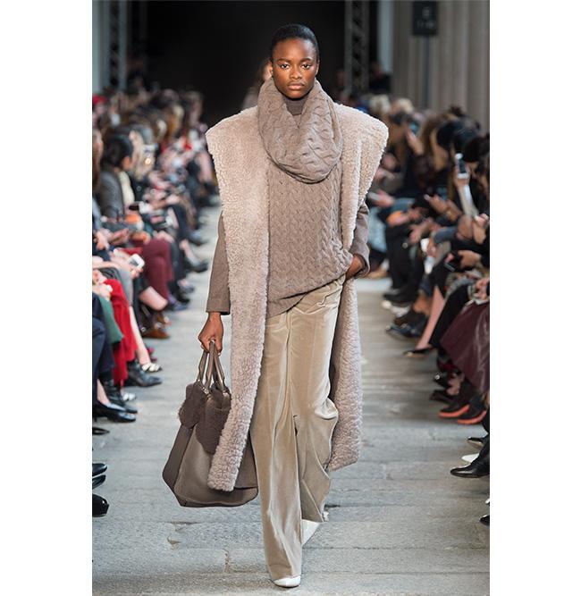 moda, fashion, lifestyle, otoño, terciopelo, #Tips2Chic, Tips, So Chic