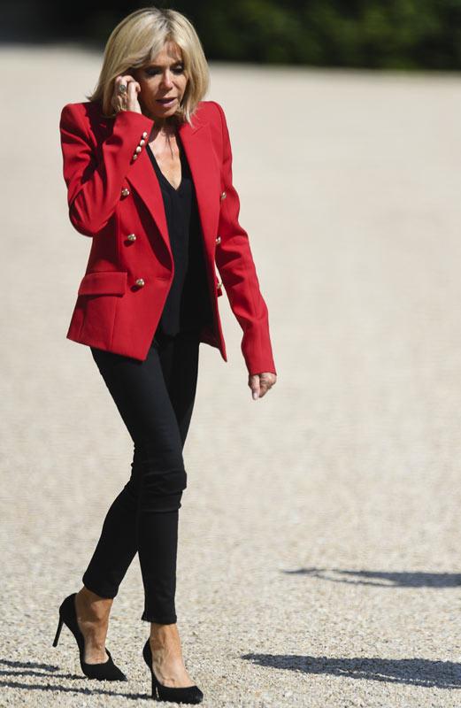 moda, jeans, vaqueros Brigitte Macon, lifesryle, vaqueros, fashion